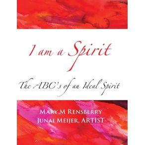 I-am-a-Spirit