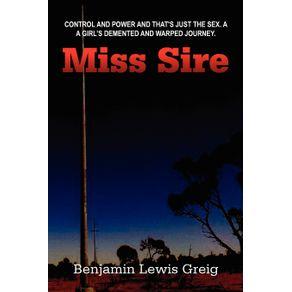 Miss-Sire