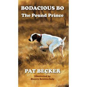 Bodacious-Bo