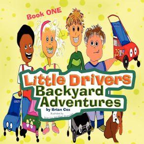 Little-Drivers-Backyard-Adventures