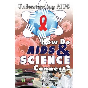 How-Do-AIDS---Science-Connect-
