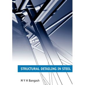 Structural-Detailing-in-Steel