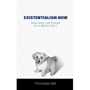 Existentialism-Now