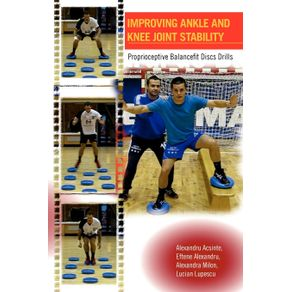 Improving-Ankle-and-Knee-Joint-Stability