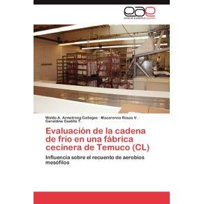 Evaluacion-de-la-cadena-de-frio-en-una-fabrica-cecinera-de-Temuco--CL-