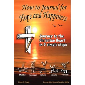 How-to-Journal-for-Hope-and-Happiness