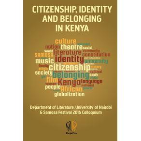 Citizenship-identity-and-belonging-in-Kenya