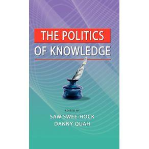 The-Politics-of-Knowledge