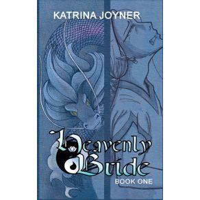 The-Heavenly-Bride-Book-1