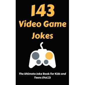 143-Video-Game-Jokes