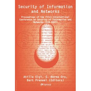 Security-of-Information-and-Networks