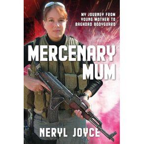 Mercenary-Mum
