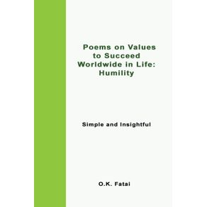 Poems-on-Values-to-Succeed-Worldwide-in-Life---Humility
