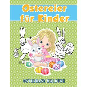 Ostereier-fur-Kinder