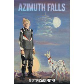Azimuth-Falls