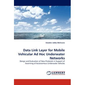 Data-Link-Layer-for-Mobile-Vehicular-Ad-Hoc-Underwater-Networks