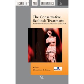 The-Conservative-Scoliosis-Treatment