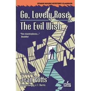Go-Lovely-Rose---The-Evil-Wish