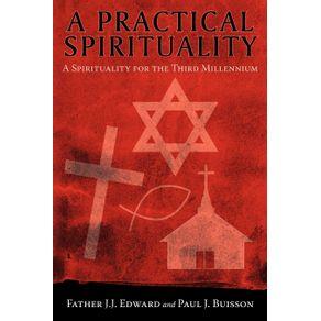 A-Practical-Spirituality