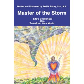 Master-of-the-Storm