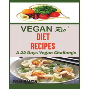 VEGAN-REV-DEIT-RECIPES