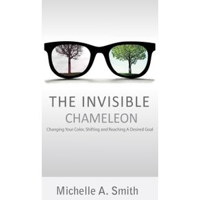 The-Invisible-Chameleon