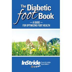 The-Diabetic-Foot-Book