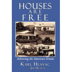Houses-Are-Free