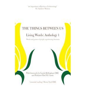The-Things-Between-Us----Living-Words