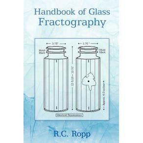Handbook-of-Glass-Fractography