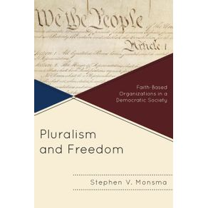 Pluralism-and-Freedom