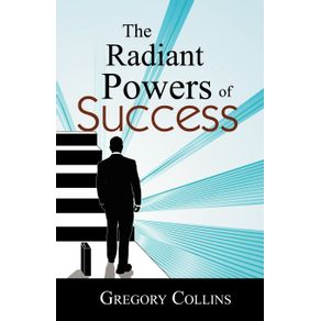 The-Radiant-Powers-of-Success