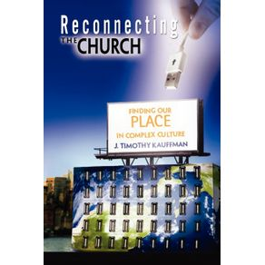 Reconnecting-the-Church