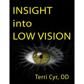 Insight-into-Low-Vision