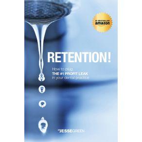 Retention-