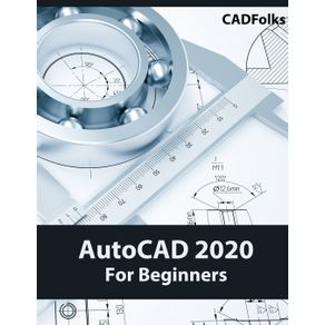 AutoCAD-2020-For-Beginners