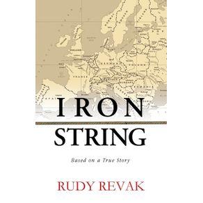 Iron-String