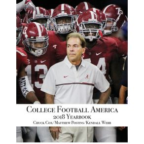 College-Football-America-2018-Yearbook