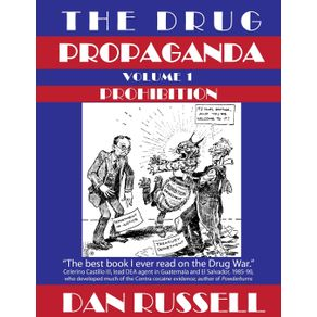 The-Drug-Propaganda-Volume-1