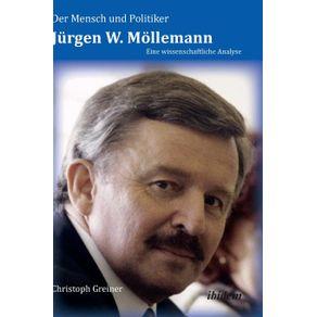 Der-Mensch-und-Politiker-Jurgen-W.-Mollemann.-Eine-wissenschaftliche-Analyse