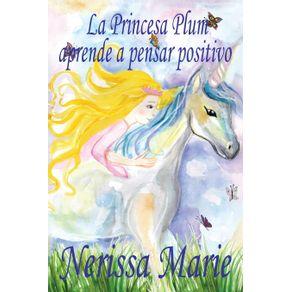La-Princesa-Plum-aprende-a-pensar-positivo--cuentos-infantiles-libros-infantiles-libros-para-los-ninos-libros-para-ninos-libros-para-bebes-libros-de-cuentos-libros-de-ninos-libros-infantiles-