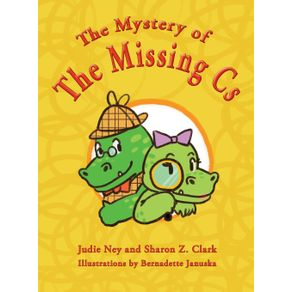 The-Mystery-of-the-Missing-Cs