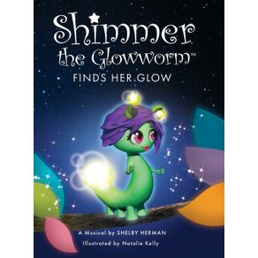 Shimmer-the-Glowworm-Finds-Her-Glow