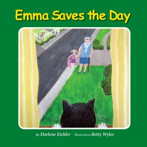 Emma-Saves-the-Day