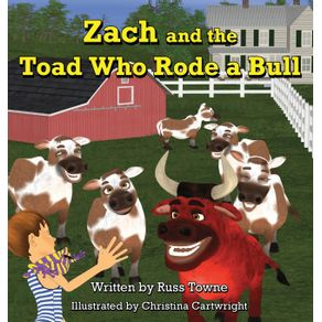 Zach-and-the-Toad-Who-Rode-a-Bull