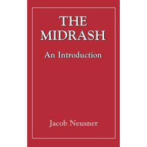 Midrashan-Introduction---The-Library-of-classical-Judaism-