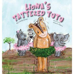 Lionas-Tattered-Tutu