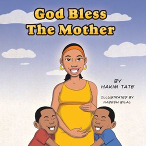 God-Bless-The-Mother
