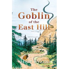 The-Goblin-of-the-East-Hill