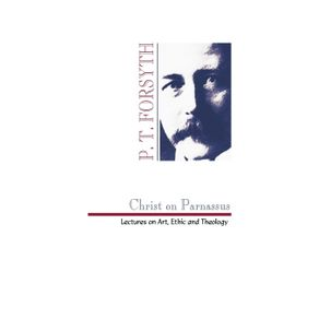 Christ-on-Parnassus